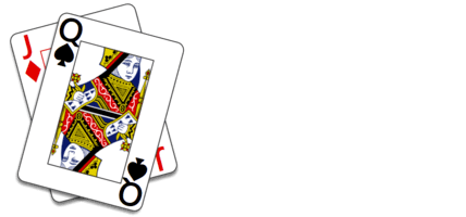 Trickster Pinochle