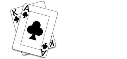 Trickster Whist